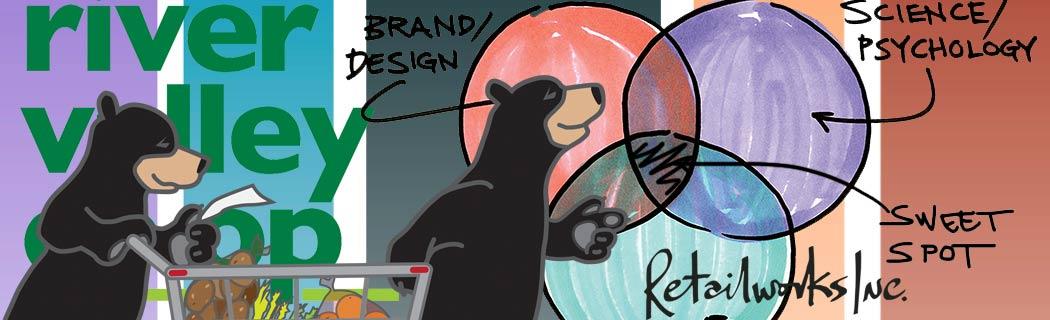 branding & signage