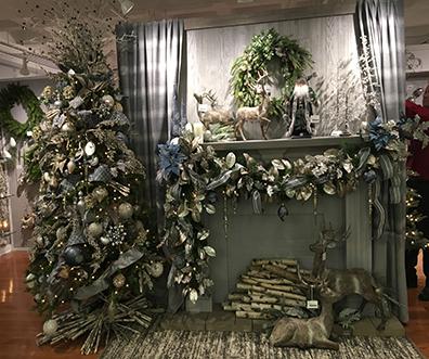 Atlanta Gift Show Blog