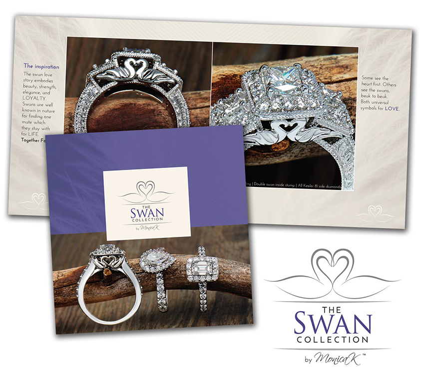Swan Collection Brochure