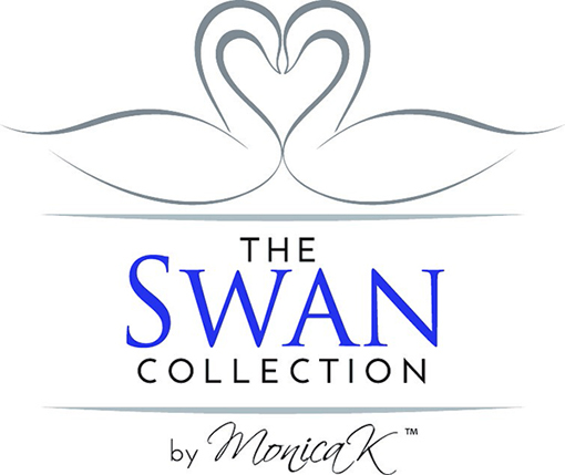 Swan Collection Logo