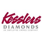 Kesslers Diamonds logo