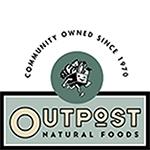 Outpost Logo