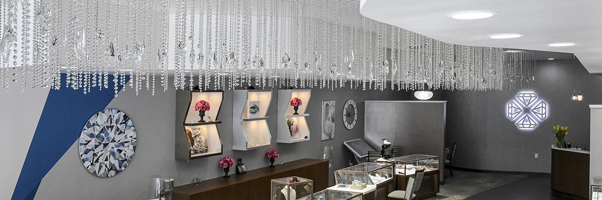 Diedrich Interior Design