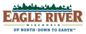 Eagle River logo