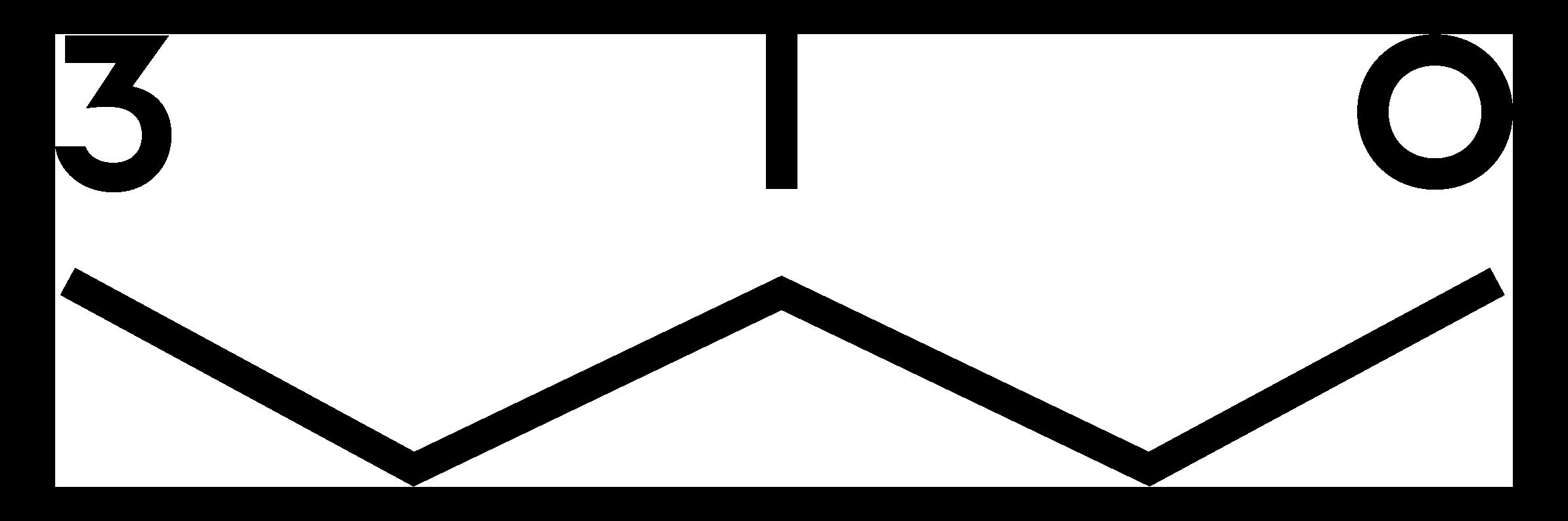 310W logo