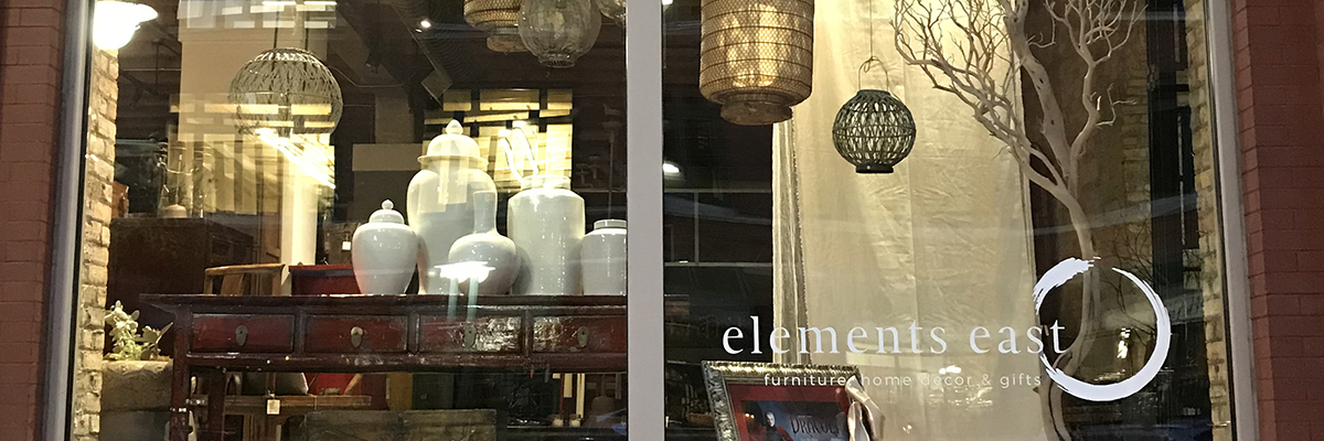 elements east banner image