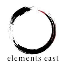 elements east logo