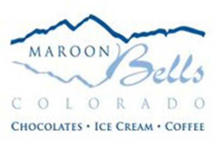 maroon bells logo