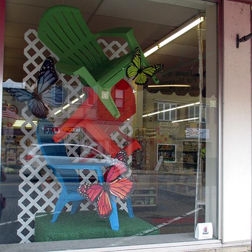sauk city pharmacy cover photo