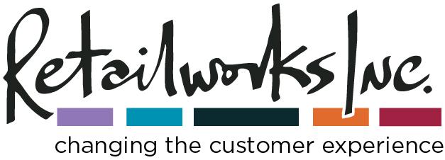Retailworks Logo