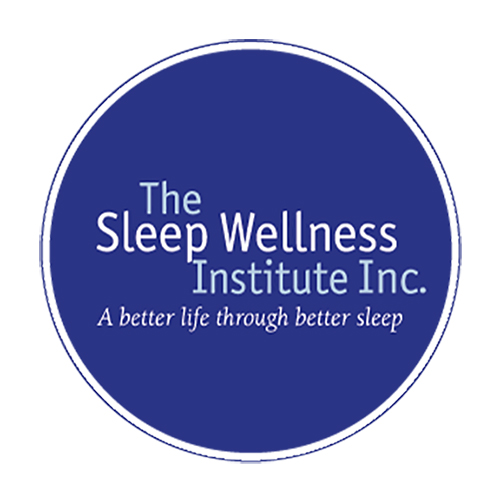 sleep wellness institute cover photo