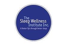 sleep wellness institute logo
