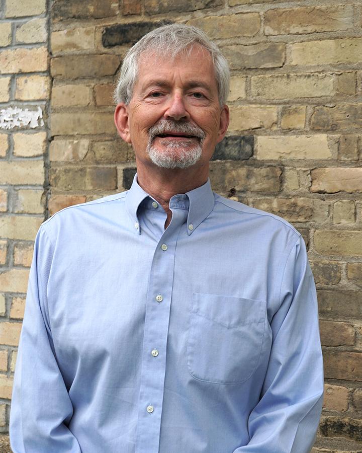 Russ Gnant