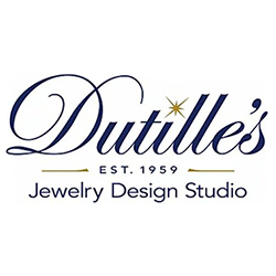 Dutille's logo
