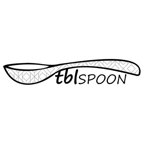 tblSPOON