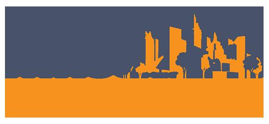 Milwaukee bid logo