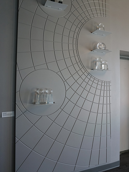 slatwall design