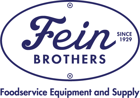 fein brothers logo