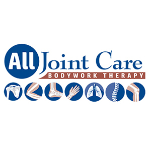 all joint care