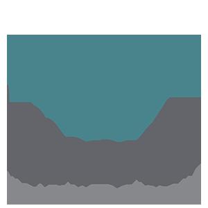 mood boutique logo